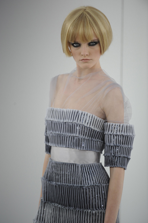 Vlada a défilé dans le monde entier et a figuré dans les campagnes publicitaires de Nina Ricci, D&G, Vera Wang Bridal, Burberry, Hermes, MaxMara, Christian Lacroix, Karl Lagerfeld, Lacoste et Miss Sixty. En 2007, elle est devenue le visage de Dolce&Gabbana.