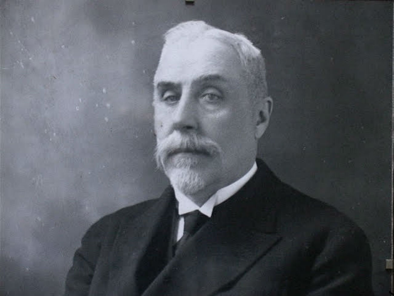 Arkadi Kochko.