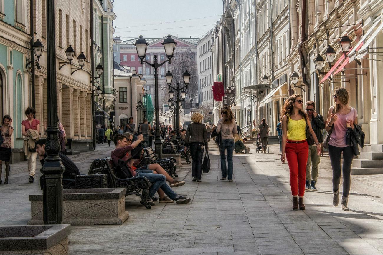 Vivre à moscou combien ça coûte russia beyond fr