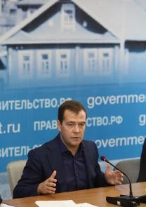 Izvor: Oleg Prasolov / Rossijskaja gazeta.