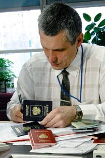 """Izvor: RIA """"Novosti""""."""