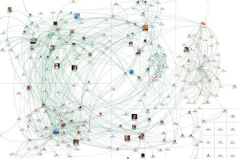 """Danas je moguće provesti analizu teksta i govora radi otkrivanja skrivenih motiva samo """"ručno"""". Ilustracija: Marc Smith"""
