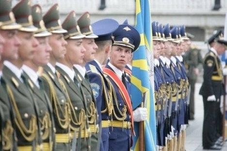 Izvor: Konstantin Zavražin / Rossijskaja gazeta