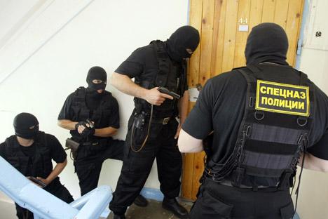 """Jedan """"Holograf"""" stajat će Ministarstvo obrane 1,2 milijuna rubalja. Izvor: ITAR-TASS"""