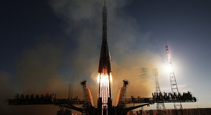 Izvor: RIA Novosti / Anton Denisov