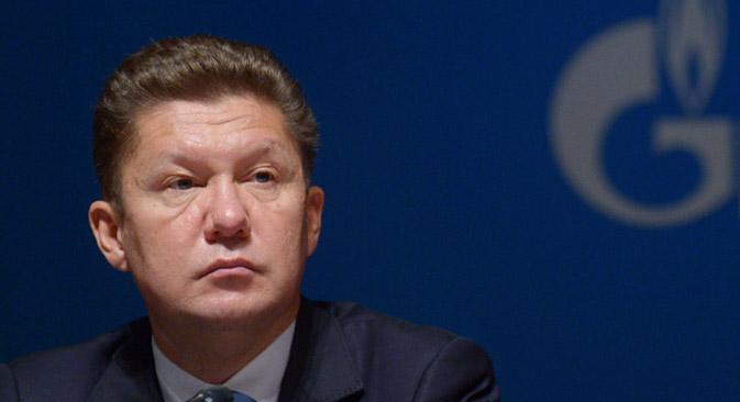 Izvor: RIA Novosti/Grigorij Sisojev