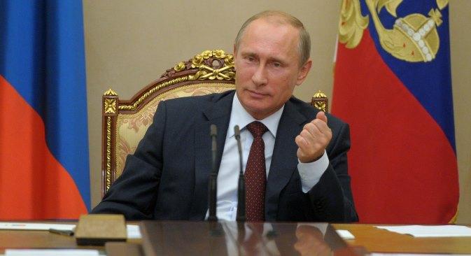 Izvor:Ria Novosti/Aleksej Družinin