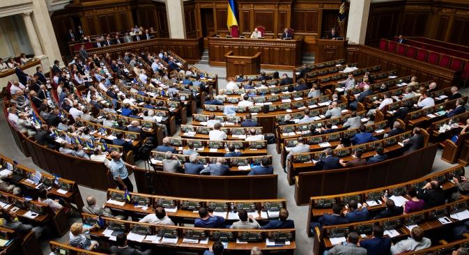 Izvor: Alexandr Maksimenko / RIA Novosti