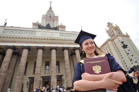 Izvor: Ramil Sitdikov / RIA Novosti