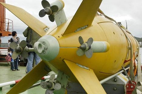 Sistema integrado deverá permita controle de máquinas hidráulicas a grandes distâncias Foto: Lev Fedossev/TASS