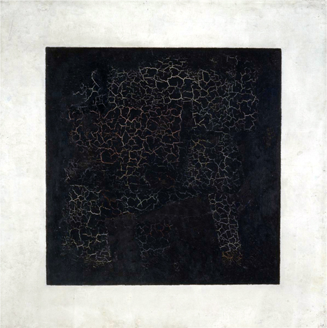 Crni kvadrat