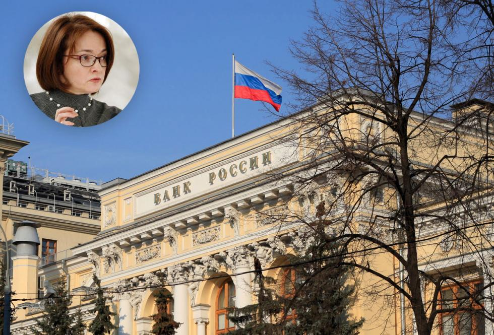 Russians are pretty sensitive about the ruble fluctuations, so news from the Central Bank and its chief Elvira Nabiullina are always awaited with bated breath. The institution sits in the picturesque surroundings of Neglinnaya Street in a historic, late 19th-century building remarkable for its refined bas-reliefs.