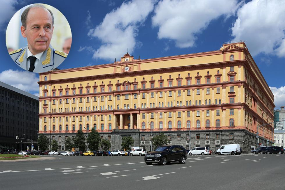 The important, late 19th-century neoclassical building on Lubyanskaya Square initially was home to the Moscow branch of the country's leading insurance company Rossiya. But it gained worldwide infamy following the Bolsheviks' decision to locate its intelligence service here. The KGB successor, the FSB, still resides at Lubyanka, while its head Alexander Bortnikov is known to be one of Russia's key decision-makers.
