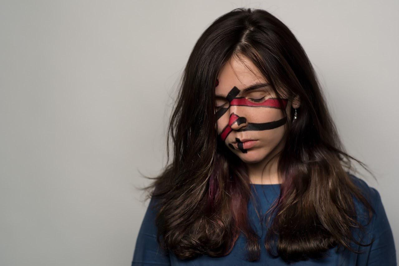 Нов алгоритъм предотвратява разпознаването на лица от смарт камери. Снимка: Григорий Бакунов