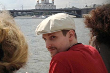Snowden tidak bisa diekstradisi ke AS karena Rusia tidak memiliki peraturan kewajiban ekstradisi dengan AS. Foto: AP