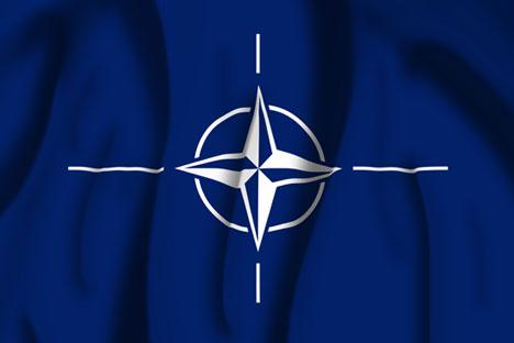 NATO berencana menempatkan lima pangkalan militer di Eropa Timur. Foto: Shutterstock
