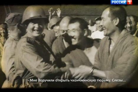 Foto: TV Rossiya