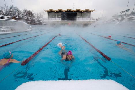 Foto: RIA Novosti/Ilya Pitalev
