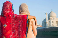 Stereotyping Russian women? India needs to rethink...