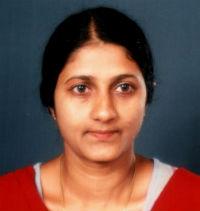 Megha Pansare
