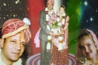 Why best grooms are from India? Russian feminist unravels...