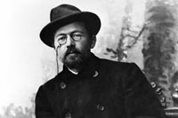 Chekhov's tryst with the 'paradise' island in the Indian Ocean
