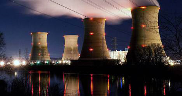 There is one more very important area of Indo-Russian cooperation where significant changes are taking place silently: civilian nuclear energy. Source: Getty Images / Fotobank
