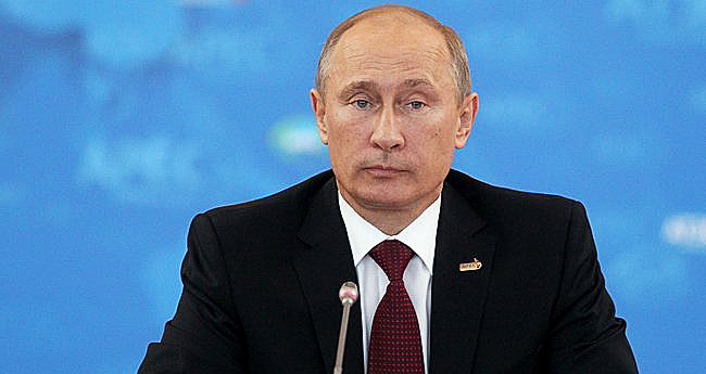 Putin's visit to India postponed to December. Source: Kremlin.ru