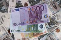 Where Russian money talks loudest