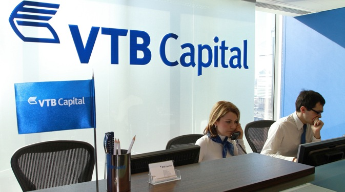 Investment bank VTB Capital is planning to enter India in near future. Source: Getty Images / Fotobank