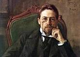 Anton Chekhov: Genius for Hire