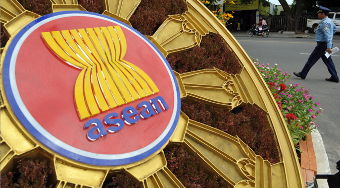 Cooperation between Russian and ASEAN businesses began in 1996 and has been rapidly growing since.