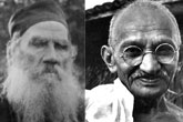 Father's Day: As Tolstoy wrote, all happy families are alike…