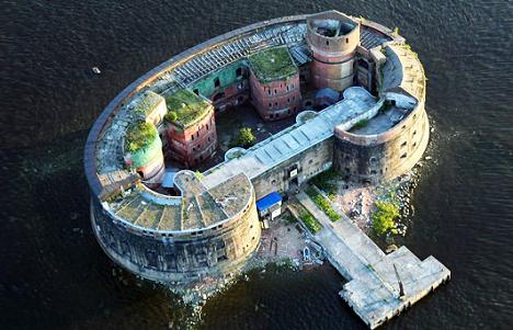 Plague Fort. Source: masterok.livejournal.com