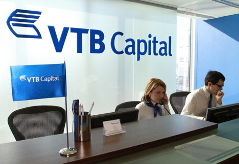 VTB is likely to finance the buyback by funding Essar Global with a $300 million loan. Source: Getty Images / Fotobank