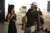 Cinematryoshka: Andrei Zvyagintsev about theatre, Cannes and Lars von Trier
