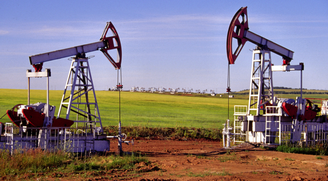 Oil India has the right to become the operator of the field if there would be a substantial change in the management team of PetroNeft within the first three years. Source: Itar-Tass