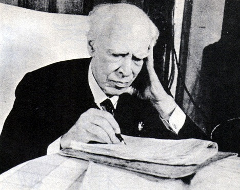 Konstantin Stanislavsky in 1938. Source: wikipedia.org