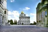 10 Kremlin monuments we've lost