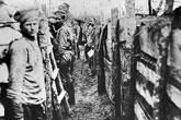 Closure of Stalin-era Gulag museum near Perm raises specters of past