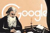 Leo Tolstoy's greatest plot of all