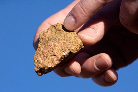 By 2015 the price of a basket of light rare earth metals (lanthanum, cerium, praseodymium, neodymium, samarium and europium) will be $243 per kilogram. Source: Reuters