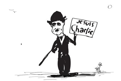 Drawing by Niyaz Karim