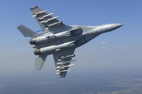 MiG-35 /