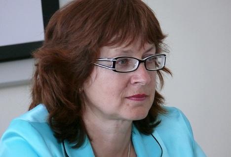 Tatiana A. Demeshkina.