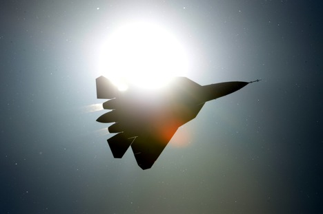 In February 2016, after a gap of nearly a year, India and Russia revived talks on the PAK-FA.