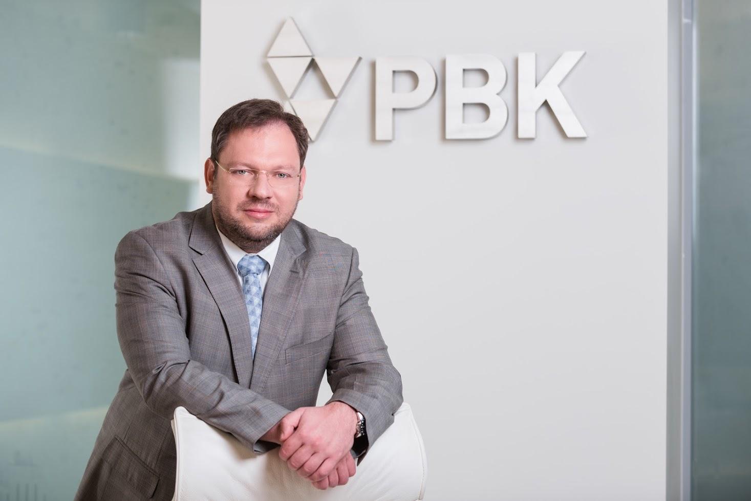 Alexander Potapov.