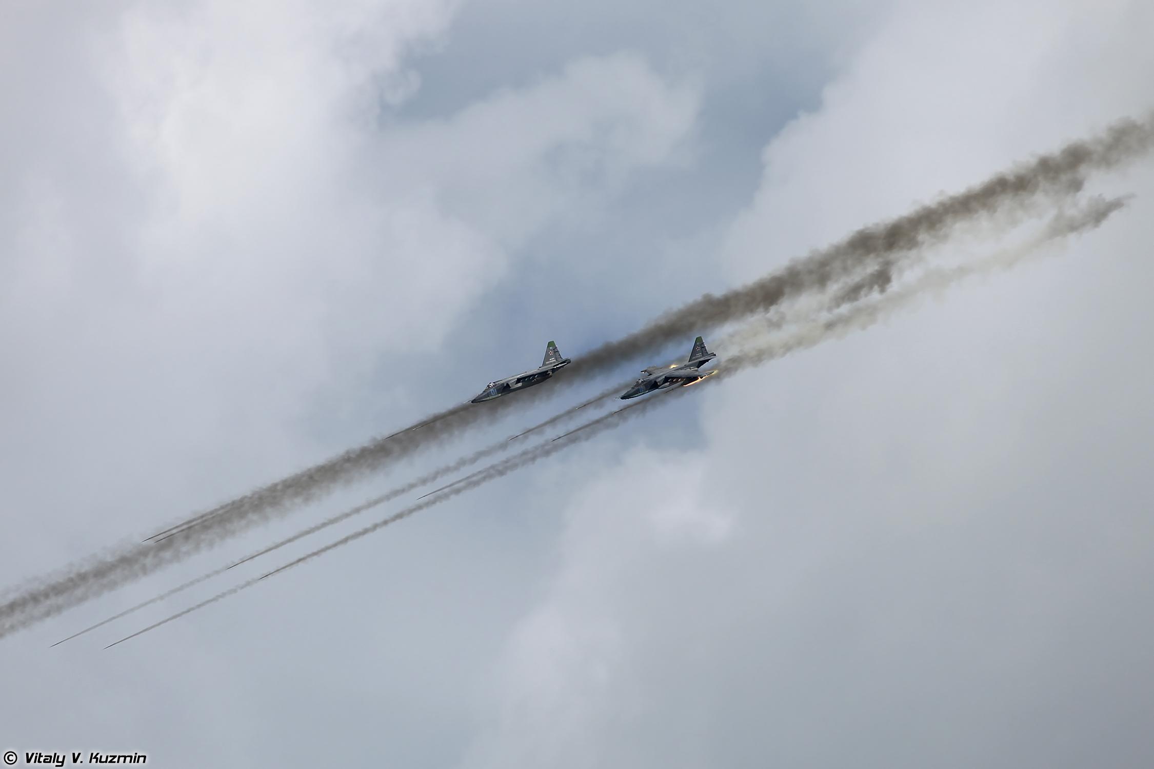 Staf umum Turki mengatakan bahwa serangan udara Rusia tak sengaja menewaskan tiga orang tentara Turki dan melukai 11 personel lainnya di Suriah utara.