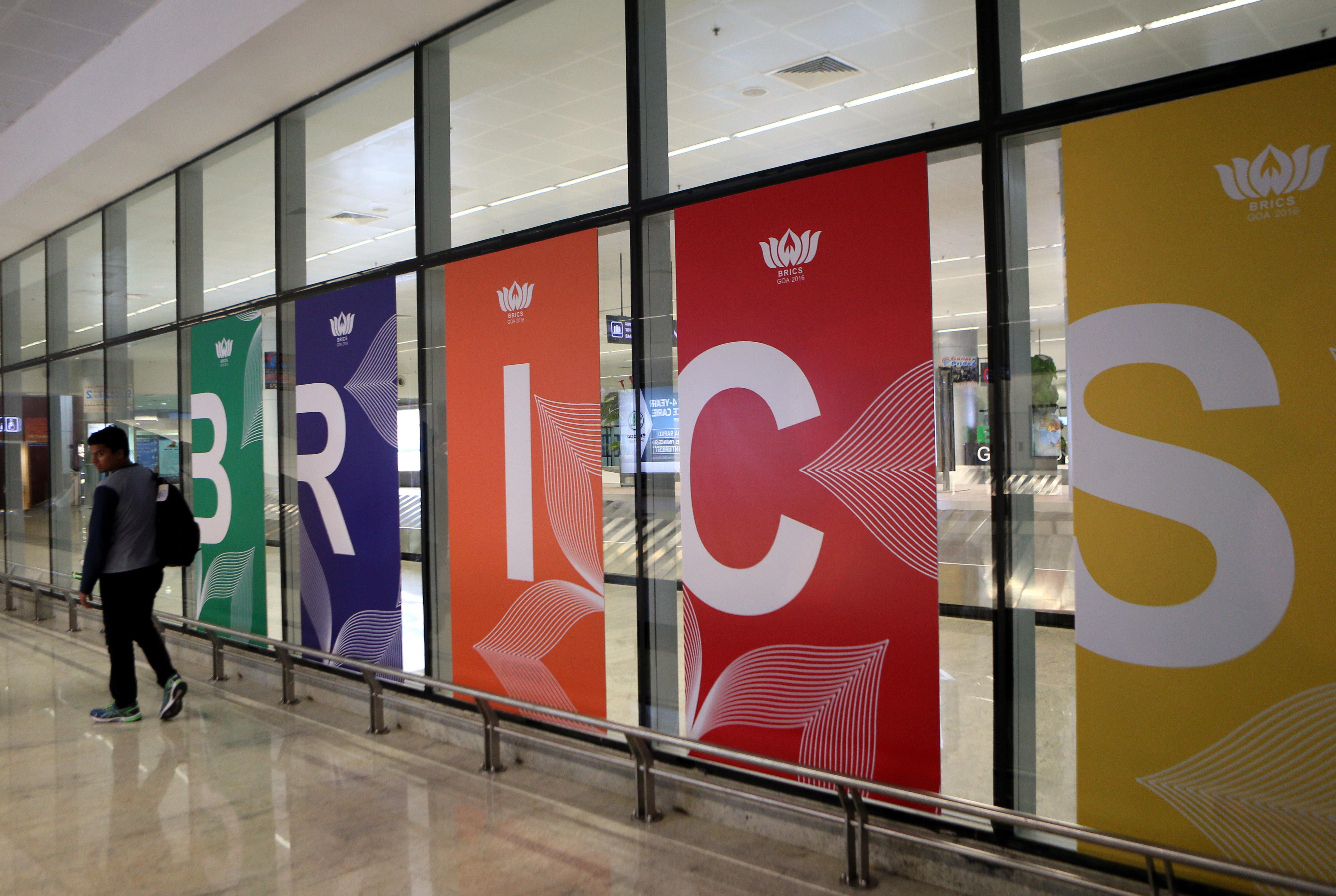 Objetivo de premiação é estimular pesquisas avançadas sobre assuntos econômicos de relevância para os Brics