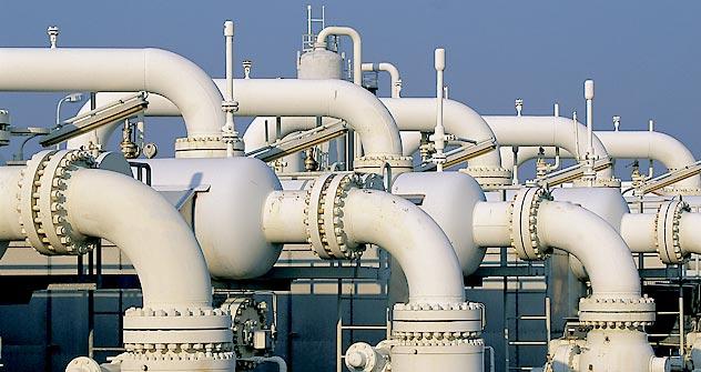 Fonte: nabucco-pipeline.com